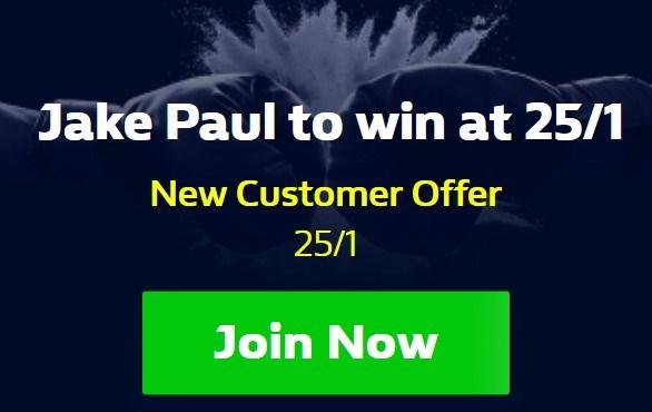 4d betting hours paul leverkusen vs schalke bettingexpert football