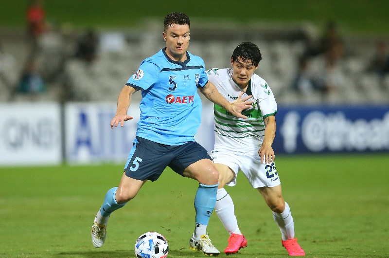 Adelaide united vs sydney fc betting preview on betfair joelmir betting band news bh