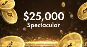 Spin Million Casino Bonus Codes 2021