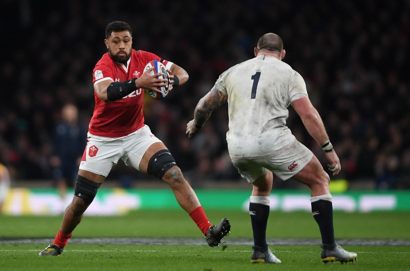 Wales vs england 2021 betting odds sports betting services in las vegas