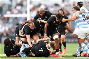 Rugby championship betting tips rikimaru dota 2 item betting