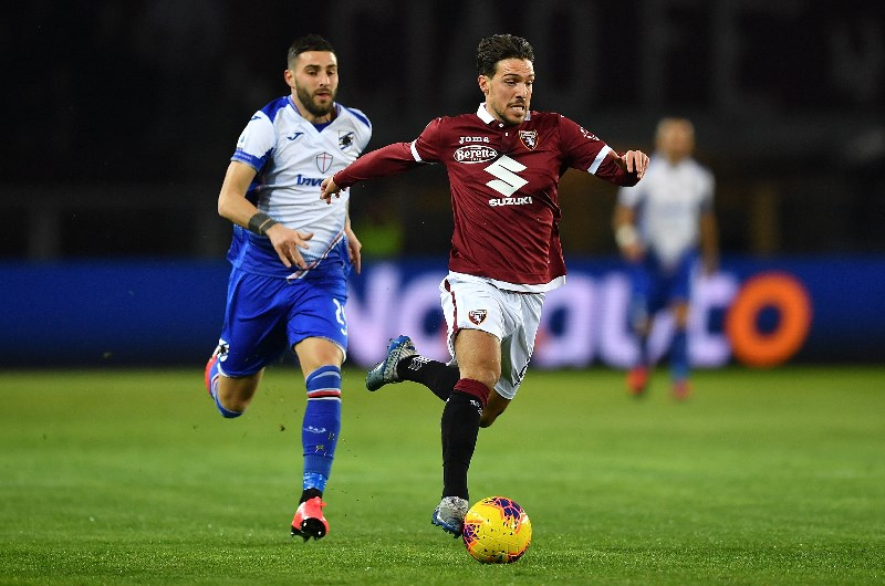 Genoa vs sampdoria betting preview on betfair lucky sports betting uganda revenue