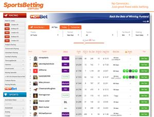 Quadrella betting calculators csgobetting for poor