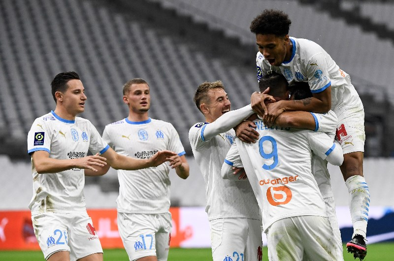 Marseille vs ajaccio betting preview bitcoins buy instantly ageless at retail
