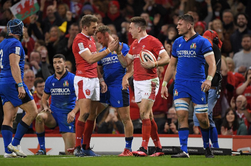 Welsh premiership rugby betting lines giro stage 11 bettingadvice