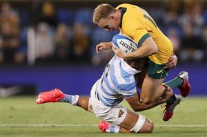 Rugby championship betting tips high stakes sports betting online