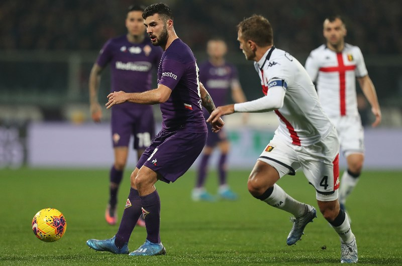 genoa fiorentina betting preview