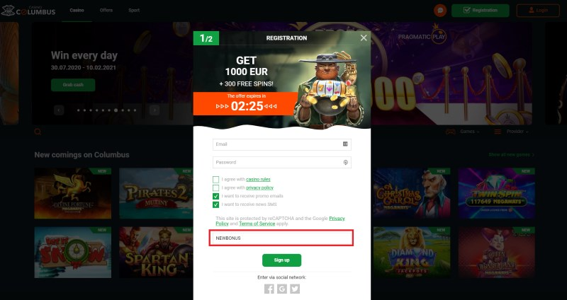 Casino game codes web page how to create game using construct 2