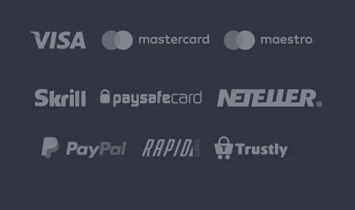 novibet payment methods