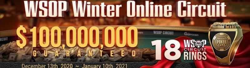 ggpoker winter online circuit