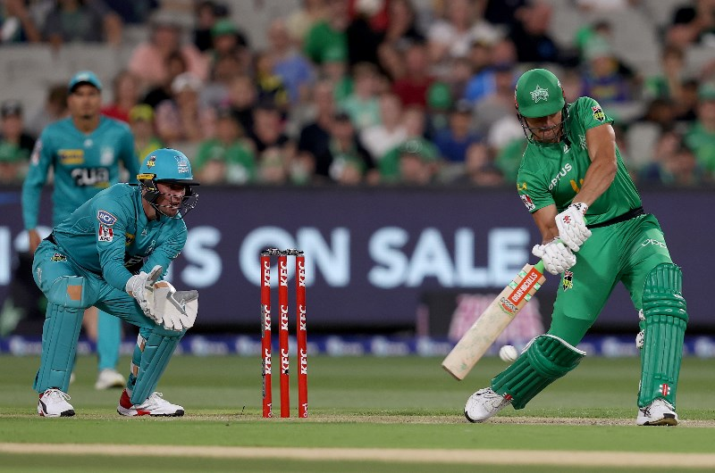 Melbourne stars vs brisbane heat betting tips bet on your baby denise laurel and son
