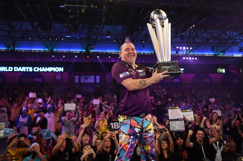 Outright betting bdo darts final 2021 over 2.5 goals predictions today/betting