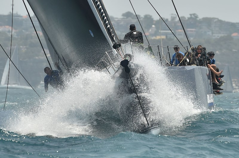 Sydney to hobart live betting strategies buy bitcoins with paypal uk scam