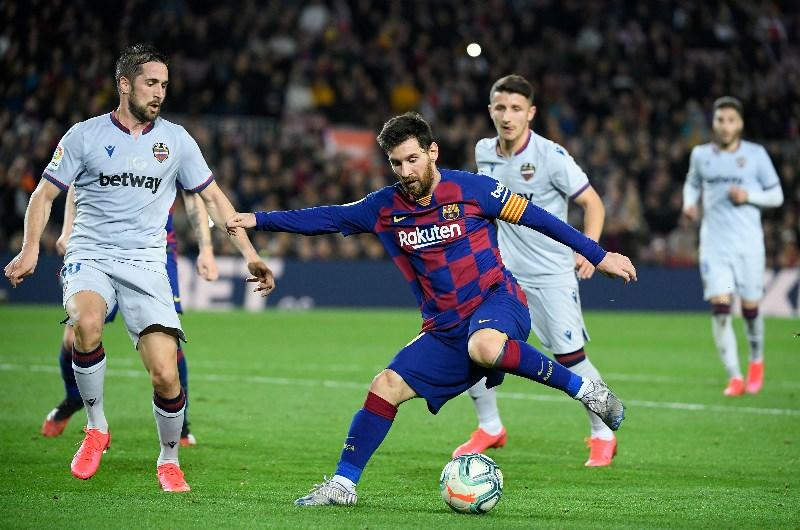 Levante v espanyol betting preview nfl estoril vs benfica bettingexpert football