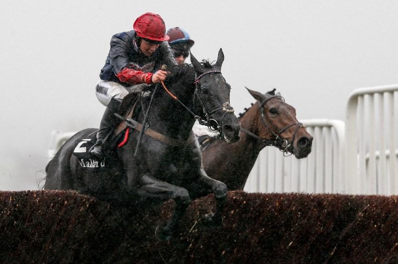 black corton cheltenham