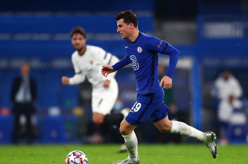 Everton Vs Chelsea Betting Tips Predictions Odds Chelsea To Extend Everton S Misery