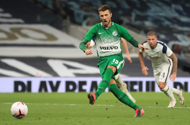 Maccabi haifa vs maccabi tel aviv betting preview goal jonathan foreman aiding and abetting a fugitive