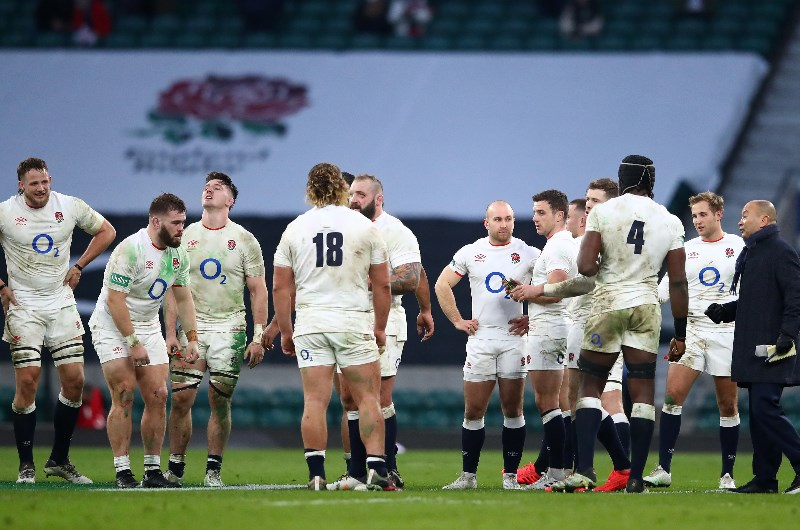 brisbane premier rugby betting world