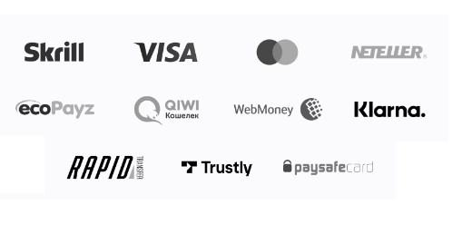 Zodiacbet payment methods