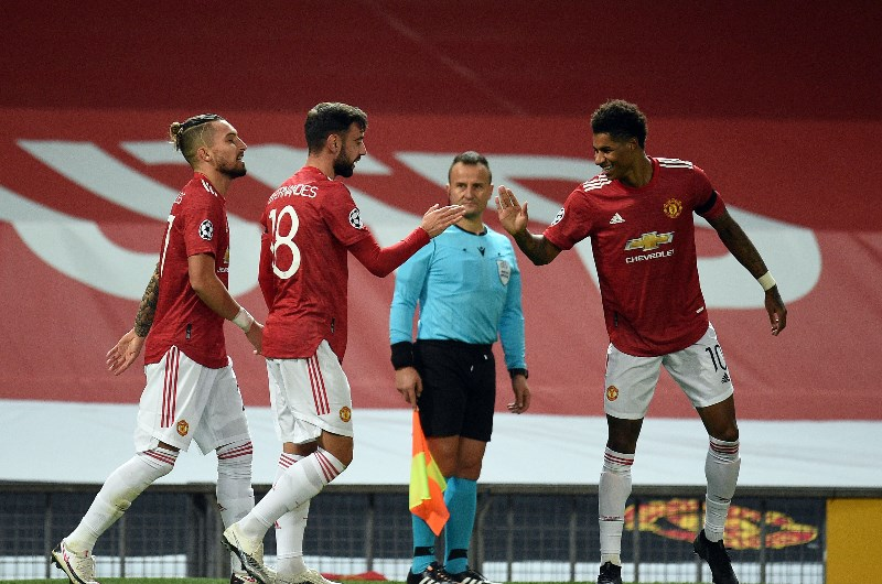 Sheffield United vs Man United Betting Tips, Predictions ...