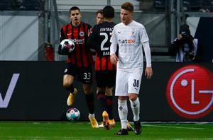 Eintracht frankfurt choreo nicosia betting buy bitcoins with my credit card
