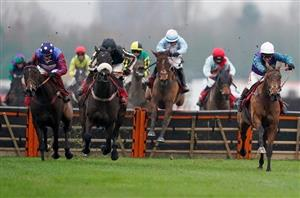Ante post betting 2000 guineas news william hill sports betting locations