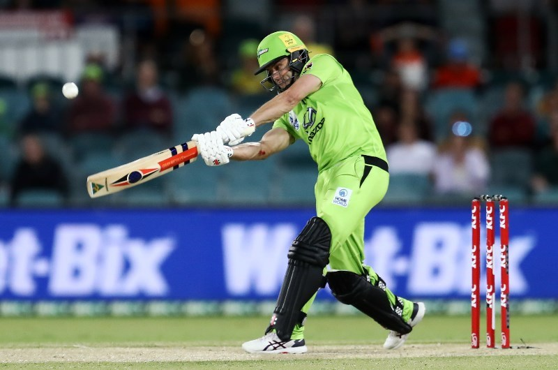 Perth scorchers v sydney thunder betting preview nfl bet on my son to play for england