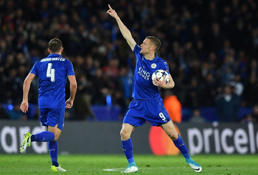 Leicester vs Man United Predictions, Betting Tips & Preview