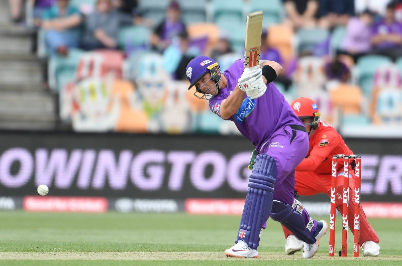 Brisbane heat vs hobart hurricanes betting preview goal tab multi betting not allowed images