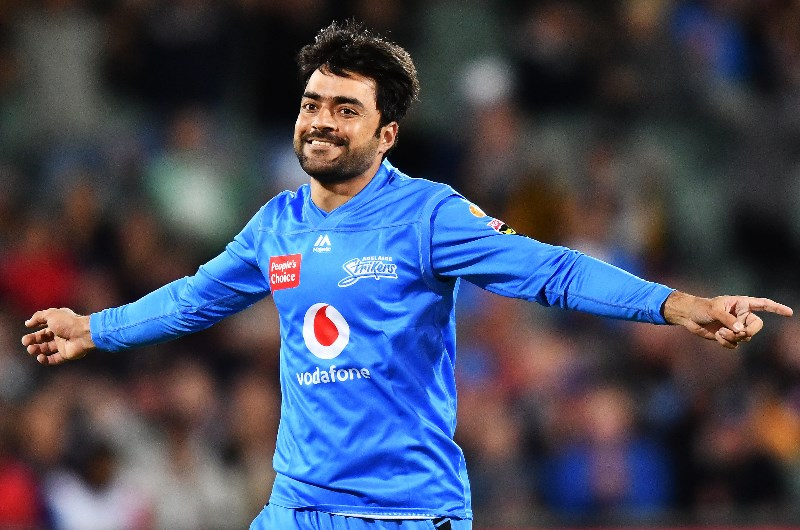 adelaide strikers vs perth scorchers betting preview nfl