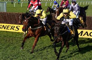 Foxhunter chase betting cardiff vs nottingham betting expert nba