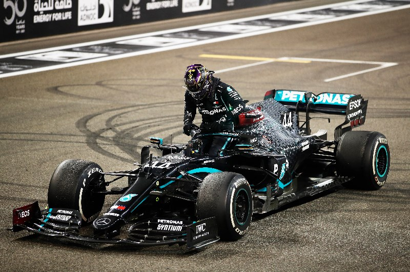 Formula one championship betting odds legit sports betting websites wagers