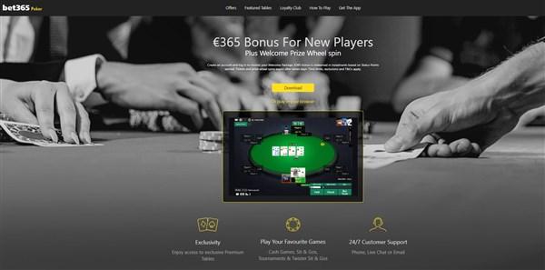 Risk free betting bet365 poker inside bitcoins las vegas