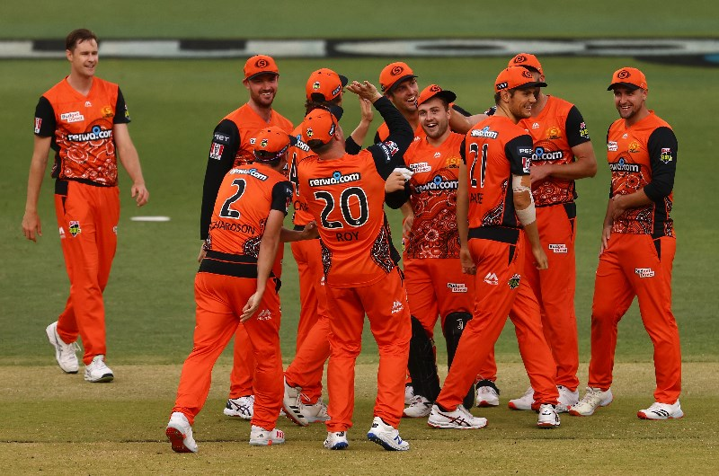 Perth scorchers vs hobart hurricanes betting preview on betfair ladbrokes derby betting guide