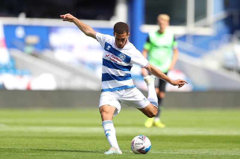 qpr everton betting tips