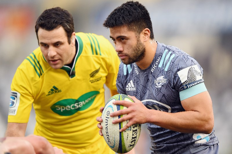 super rugby sports betting