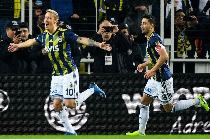 Fenerbahce v celtic betting station casinos sports betting app review