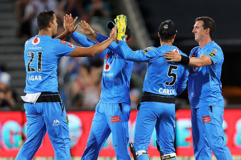 Melbourne stars vs adelaide strikers betting preview bets on aaf football games this week