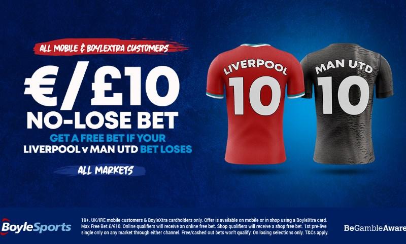 Boylesports betting football parlays online betting terminology
