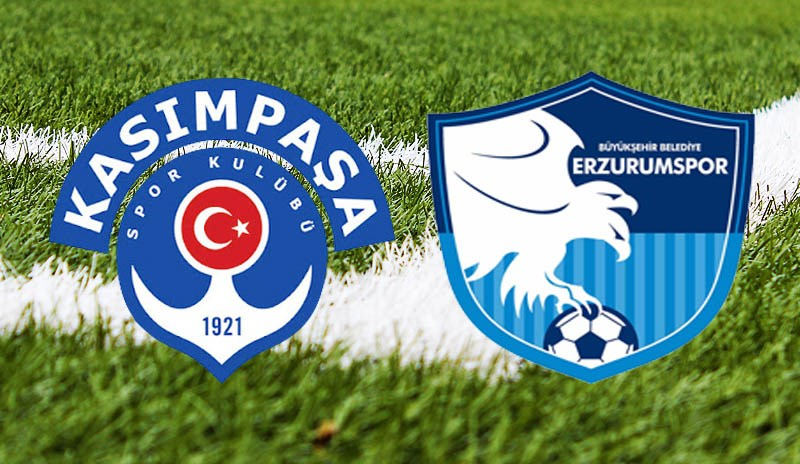 Kasimpasa vs trabzonspor betting tips over under betting percentages nfl