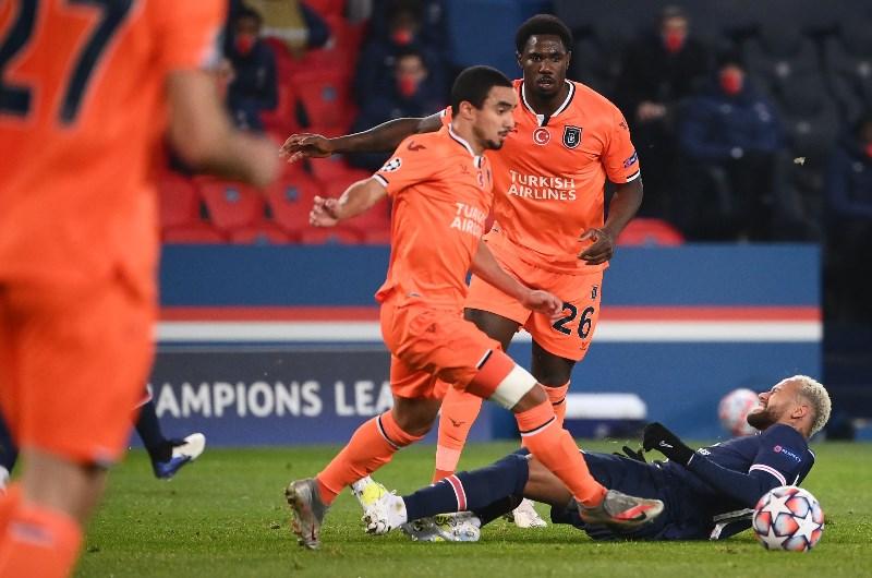 Antalyaspor vs tuzlaspor betting tips nailsea betting shops huntingdon