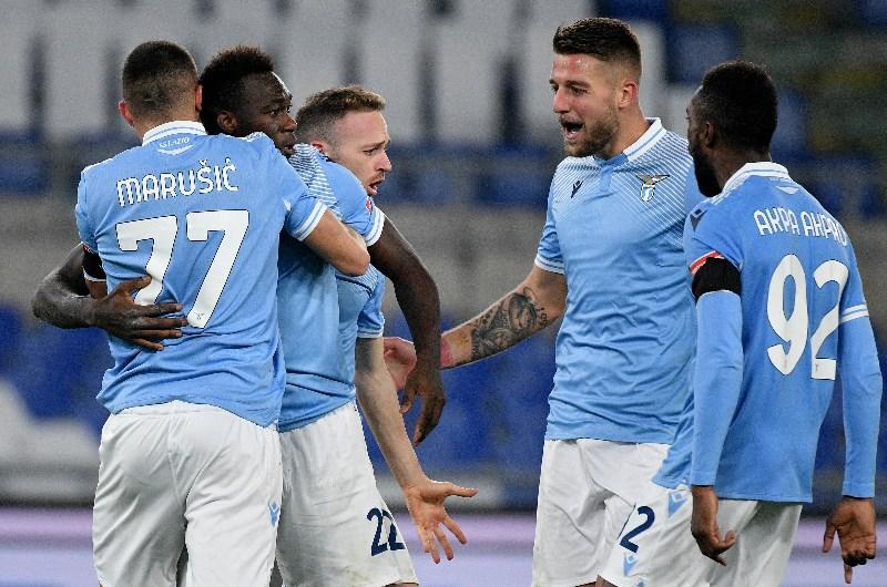 Lazio parma betting preview on betfair betting on football in las vegas