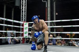 Australian boxing betting odds world betting