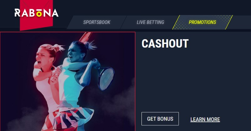 cash out live betting sportsbooks