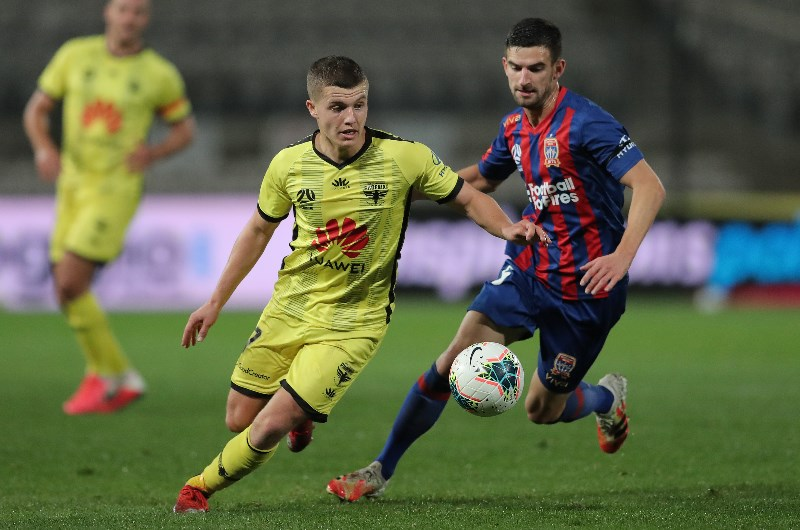 Anzhi makhachkala v newcastle betting tips free betting csgo