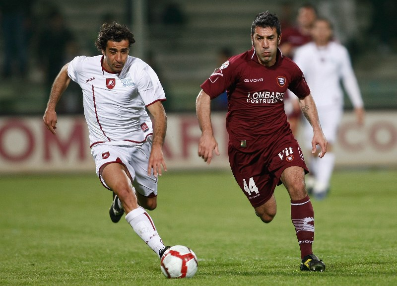salernitana vs cagliari betting tips