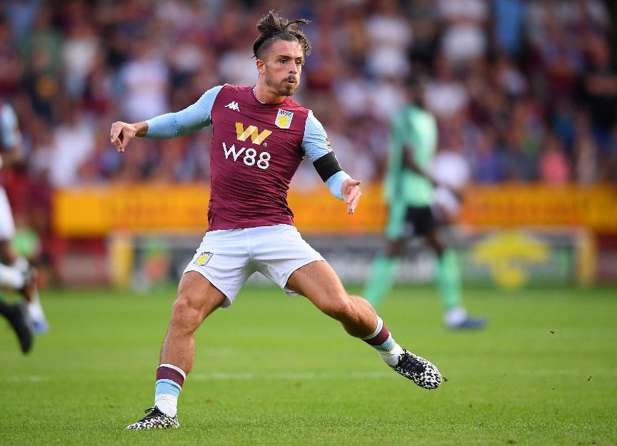 Aston Villa Vs West Ham Predictions Betting Tips Preview