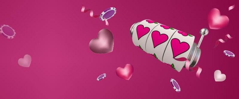Pots of Gold Valentine's Codes
