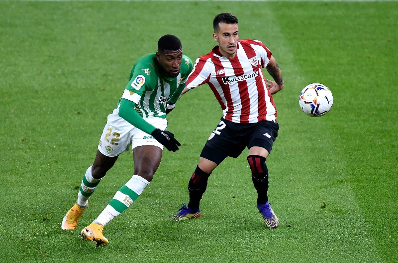 Real betis vs athletic bilbao betting tips betting tips serie a