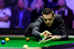 Snooker shootout betting horse place betting system